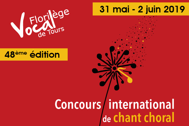 Concours international de chant choral